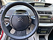 2006 C4 1.6 LPG Lİ SXPK BORDO-MASRAFSIZ-EN DOLU PAKET Citroën C4 1.6 SX PK