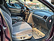 2006 PEJO 407 1.6 HDİ EXECUTİVE SANROOFLU-ELK KOLTUK-FUL PAKET Peugeot 407 1.6 HDi Executive