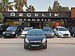 PUNTO EVO 1.4 ACTİVE LPG Lİ Fiat Punto EVO 1.4 Active - 2986840