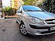 2008 GETZ 4 SİLİNDİR ABS KLİMA 4 CAM OTOMTİK BAKMLI EKSP RAPORLU Hyundai Getz 1.5 CRDi VGT - 434893