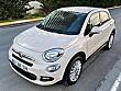 2015 FİAT 500X CROSS PLUS MASRAFSIZ KREDİYE UYGUN Fiat 500 X 1.6 Mjet Cross Plus