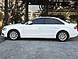 2012  YENİ KASA LİMUZİNE A4 177 HP SANRUF 3 KOL LED KATLANR AYNA Audi A4 A4 Sedan 2.0 TDI