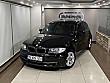 2008 BMW 1.16i OTOMATİK 167.000 KM    BMW 1 Serisi 116i Premium - 2297191