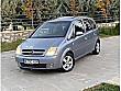164.000KM ÇİFT SUNROOF OTOMATİK 1.6 LPG Lİ MERİVA Opel Meriva 1.6 Enjoy