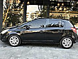 2012 OPEL CORSA ENJOY OTOMATİK VİTES BAKIMLI TRAMERSİZ MASRAFSIZ Opel Corsa 1.2 Twinport Enjoy 111