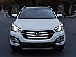 ATAK MOTOR S Santa Fe 2.0 CRDI 4WD Executive Otomatik 108 BİN DE Hyundai Santa Fe 2.0 CRDi Executive - 3952113