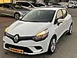 2017 MODEL CLİO 1.5 DCI HATASIZ KAZASIZ HASARSIZ 80.000 KMde Renault Clio 1.5 dCi Joy