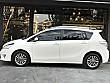 2016 VERSO MAKYAJLI KASA BOYASIZ 7 KİŞİLİK 1.6 DİZEL EMSALSİZ Toyota Verso 1.6 D-4D  Advance