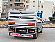 FORD TRANSİT 350 L KLIMALI FULL PAKET KAMYONET Ford Trucks Transit 350 L - 4387315