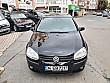 ÖZMENLER DEN 2006 VW GOLF 1.6 LPG DÜZ MOTOR GTI JANT TERTEMİZ Volkswagen Golf 1.6 Primeline