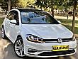 KARAELMAS AUTODAN 1.6 TDİ DSG CAM TAVAN LED TERTEMİZ 65.000 KMDE Volkswagen Golf 1.6 TDI BlueMotion Comfortline - 2136299