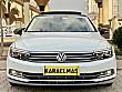 KARAELMAS AUTO DAN 1.6 TDİ DSG CAM TAVAN LED FULL PAKET PASSAT Volkswagen Passat 1.6 TDI BlueMotion Comfortline
