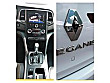 2017 MODEL MEGANE ICON DİZEL OTOMATIK VİTES Renault Megane 1.5 dCi Icon