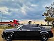 HATASIZ EMSALSİZ DEĞİŞENSİZ 4 KLTUK ISITMA KAZASIZ BLACK 300 C Chrysler 300 C 3.0 CRD - 1122594