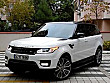 ORJİNAL-BOYASIZ-TRAMERSİZ 2015 R.R. SPORT 3.0 SDV6 HSE DYNAMİC Land Rover Range Rover Sport 3.0 SDV6 HSE Dynamic