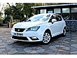 2013 İBİZA STYLE OTOMATİK Seat Ibiza 1.2 TSI Style - 2945755
