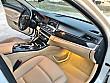 2014 ÇIKIŞLI HATASIZ BOYASIZ MAKYAJLI KASA NBT EKRAN BMW 5 Serisi 520d Premium - 327613