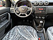 0-SIFIR KM  FIRSAT  4 4 PRESTİJ  KAYRA OTOMOTİV   18 KDV DAHİL   Dacia Duster 1.3 Tce Prestige