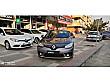 BGS den hatasız FLUENCE Renault Fluence 1.5 dCi Touch