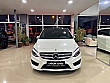 UĞUROTO 2016 MERCEDES-BENZ B 180 AMG CAM TAVAN BOYASIZ 32.000 KM Mercedes - Benz B Serisi B 180 CDI AMG