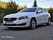 MERCAN OTOMOTİV GÜVENCESİYLE ÜCRETSİZ ADRESİNİZE TESLİM          Volvo S60 1.6 D Premium