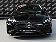 MODENA MOTORS TAN E200d AMG SOĞUTMA-HEAD UP-GECE PAKET-FULL FULL Mercedes - Benz E Serisi E 200 d AMG - 4472473