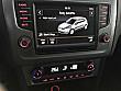 Arac muhayyer bakımlı Volkswagen Polo 1.2 TSI Lounge