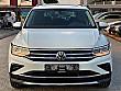 DEMİR AUTO DAN 2020 ELEGANCE HYLT ELK BGJ ISTM CM TVN  18 FATURA Volkswagen Tiguan 1.5 TSI  Elegance - 403407