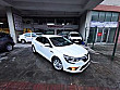 SIFIR  0  KM 9 3 EKRAN NAVİGASYON KABLOSUZ ŞARJ SERAMİK KAPLAMA Renault Megane 1.5 Blue DCI Touch - 4410000