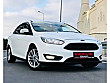 2018 FORD FOCUS 1.5 TDCİ 120 HP PWS OTOMATİK START STOP 18FATURA Ford Focus 1.5 TDCi Trend X - 2250560