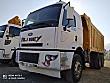2007 CARGO 2530 DAMPERLİ 64839 KM De orjinal Ford Trucks Cargo 2530 D
