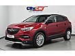 Cam Tavan-Sıfır KM Grandland X 1.5D Enjoy Skyline-Kırmızı Siyah Opel Grandland X 1.5 D Enjoy Skyline - 1489552