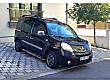 2009 MODEL RENAULT KANGOO MULTİX 1.5 DCİ EXPRESSION 223.000 KMDE Renault Kangoo Multix Kangoo Multix 1.5 dCi Expression