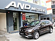 AND MOTORS 2019 SEAT ATECA ECOMOTİVE XCELLENCE 27.500 KM BOYASIZ Seat Ateca 1.6 TDI Ecomotive Xcellence