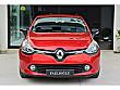 NOKTA HATASIZ 2012 RENAULT CLİO 1.2 İCON BENZİN MANUEL  KIRMIZI  Renault Clio 1.2 Icon