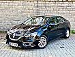 2017 ORJİNAL 108 BİN KM GARANTİLİ 1.5 DCİ EDC TOUCH OTOMATİK Renault Megane 1.5 dCi Touch