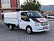 ÇAKİR OTO DAN 2012 MODEL 330 PİKAP 240.000 KM DE ÇOK TEMİZ Ford Trucks Transit 330 - 2397714