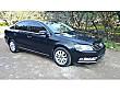 2013 VOLKSWAGEN PASSAT 1.4 TSI COMFORTLINE OTOMATİK TEMİZ Volkswagen Passat - 2663406