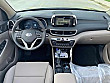 -0 SIFIR  KM ELİT  FIRSAT    18KDV DAHİL. KAYRA OTOMOTİV    Hyundai Tucson 1.6 CRDI Elite