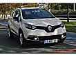 HATASIZ BOYASIZ KAYITSIZ SADECE 48.000 KM DE CAPTUR Renault Captur 1.5 dCi Touch - 2953635