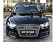 EMSALSİZ 2014 MODEL BAYİ ÇIKIŞ A4 2.0TDİ AVANT S LİNE Audi A4 A4 Avant 2.0 TDI - 1177297