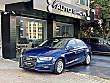 AUTO SHOW AUDİ A 3 SEDAN 1.6 TDİ CAM TAVAN TABA DERİ Bİ XENON Audi A3 A3 Sedan 1.6 TDI Ambition
