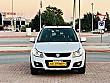 2012 MODEL 1.6.120 BG LİK SADECE 27000 KM DE OTOMATİK VİTES Suzuki SX4 1.6 GLX - 3104007