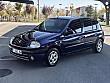 1999 Model Clio RTA Değişensiz Hasar Kayıtsız Klimalı Tertemiz Renault Clio 1.4 RTA - 2310953