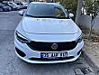 2017 FİAT EGEA 1 3 M.JET EASY Fiat Egea 1.3 Multijet Easy