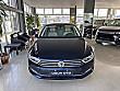 UĞUR OTO 2016 VOLKSWAGEN PASSAT 1.6 TDI COMFORTLİNE DSG Volkswagen Passat 1.6 TDI BlueMotion Comfortline