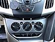 2013 FORD FOCUS SEDAN..BRC LPG..OTOMATİK PARK SİSTEMİ..BEYAZ.. Ford Focus 1.6 Ti-VCT Style
