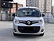 ÖZCANLI AUTO - Renault Kangoo 1.5 dCİ Touch Renault Kangoo 1.5 dCi Touch