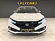 FLYCAR  2020 SIFIR KM ECO EXE LPG Lİ EKSTRALI SUNROOF DERİ NAVİ Honda Civic 1.6i VTEC Eco Executive - 4293044