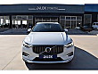 DİLEK AUTO 2020 VOLVO XC60 2.0B4 İNSCRİPTİON OTONOM SÜRÜŞ Volvo XC60 2.0 B4 Inscription - 1777802